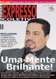 revista_expresso-2011
