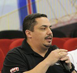 reuniao_prefeito_e_sindicatos