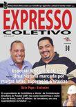revista_expresso-2012
